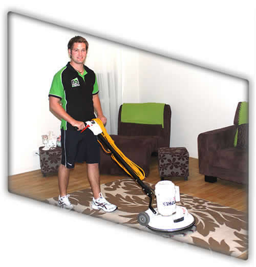 Go Clean Rug and Carpet Cleaning Adelaide