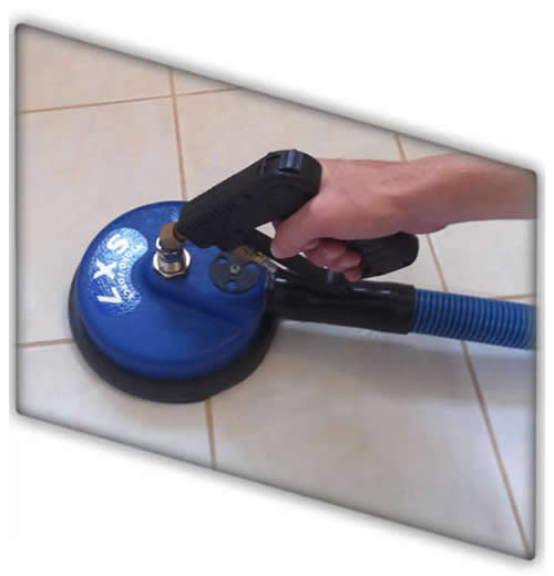 Go Clean Tile & Grout Cleaning Adelaide